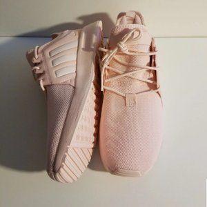 WOMEN'S X_plr  Adidas x_plr P🌸Nk NWT